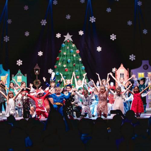 Christmas Play 2019